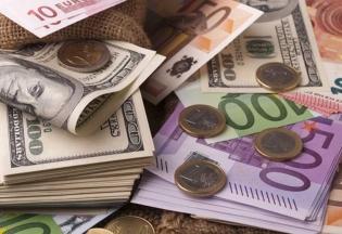 Курс валют у банках Запоріжжя: як вигідно міняти гроші