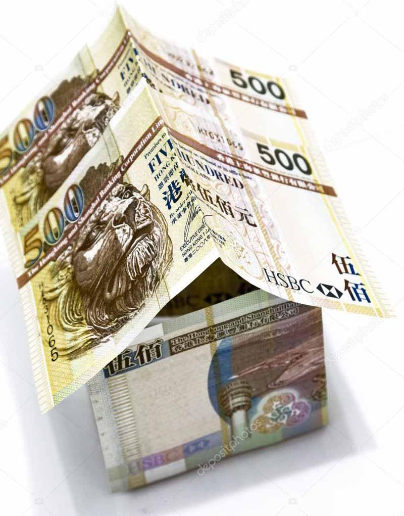 Курс гонконгського долара в Запоріжжі