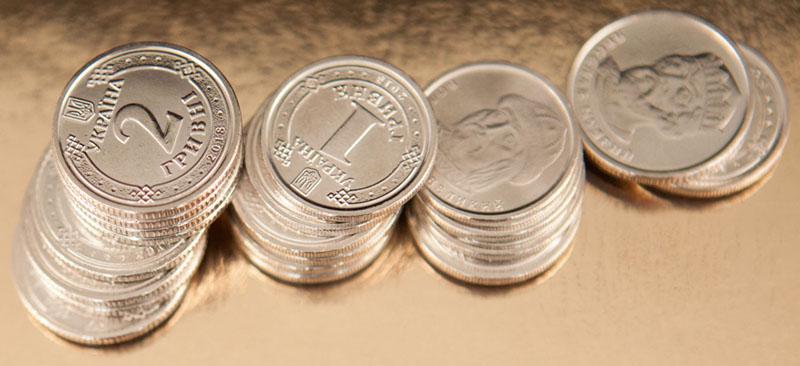 купити юань у Запоріжжі