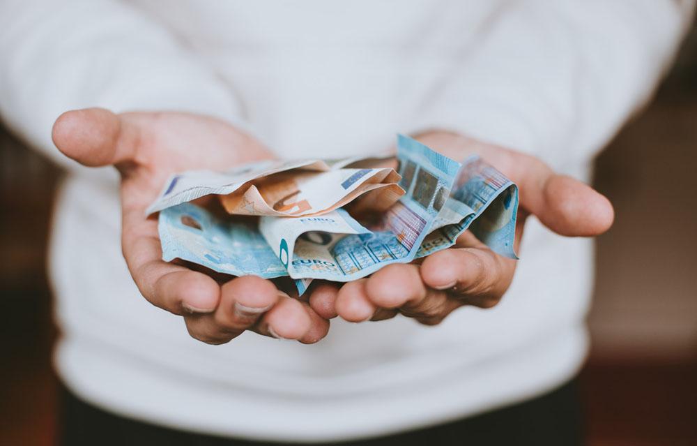 курс євро до долара Україна